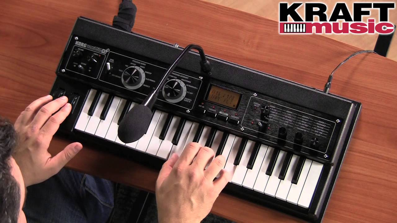 MUFF WIGGLER :: View topic - Mellotron options