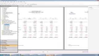 La gestion de Plusieurs Entités Juridiques avec Microsoft Dynamics AX