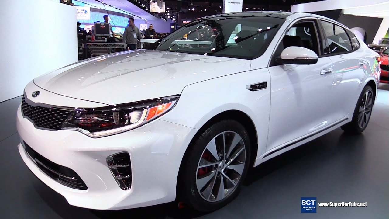 grille and specs new optima rear colors updated front kia leds with features hybrid pricing