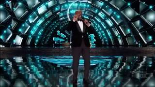 MISS UNIVERSE 2015 FULL SHOW