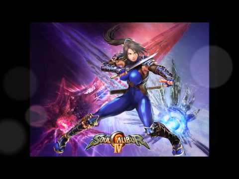 Soul Calibur 6 - All Critical Edge Supers (So Far)из YouTube · Длительность: 1 мин58 с