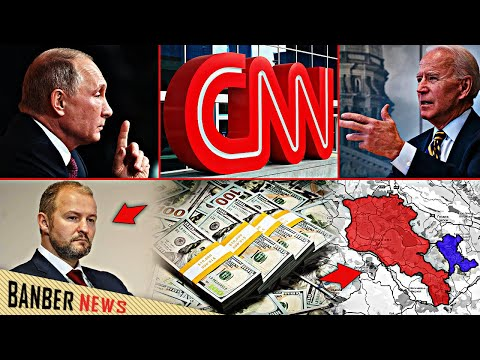 Կենացները թանկանում են․ Օդից կախված միլիարդները՝ ո՞վ է վճարելու գինը․ Պուտինի գլխավոր «զենքը»