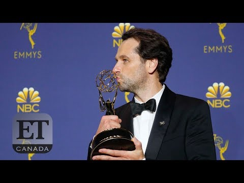 the-americans-matthew-rhys-backstage-at-the-emmys