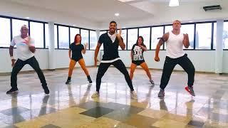 Baixar Vai Kikando - Parangolé | Motiva Dance (Coreografia)