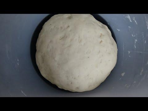 pâte-à-brioche-chinoise