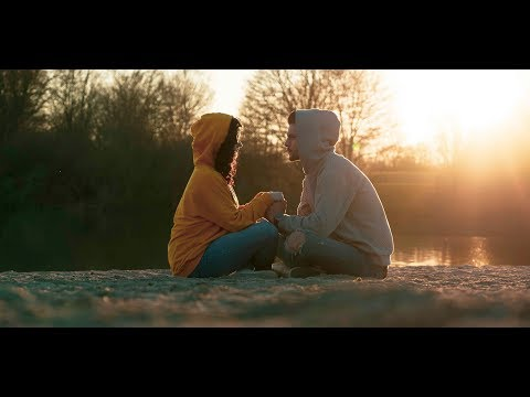 مودي العربي ' الحبيبة '  🇲🇦 4k MOUDY ALARBE Official Video Clip 2019