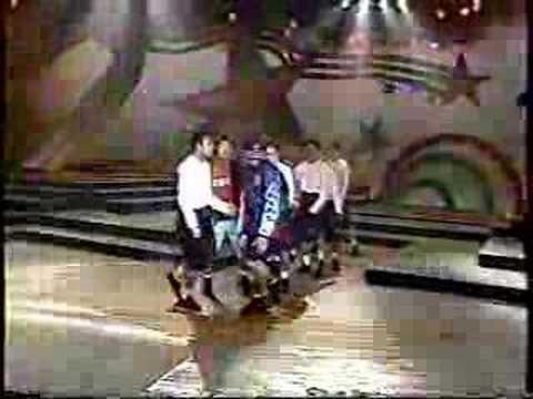 (1992) Dance Number Jolina, Claudine, Angelu, Guwapings, etc