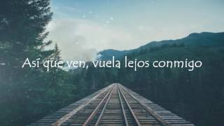 Video Tom Walker - Fly Away With Me - Sub español download MP3, 3GP, MP4, WEBM, AVI, FLV Juni 2018