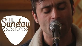 All We Are - Utmost Good (Live for The Sunday Sessions)