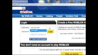 How to speedhack on roblox with cheat engine 6.1 2012