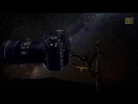 Nikon D850 DSLR Camera Review: One Of The Best DSLR Cameras