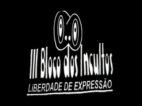Radio Cidade Beira - Alma do Hip Hop 20/03/16