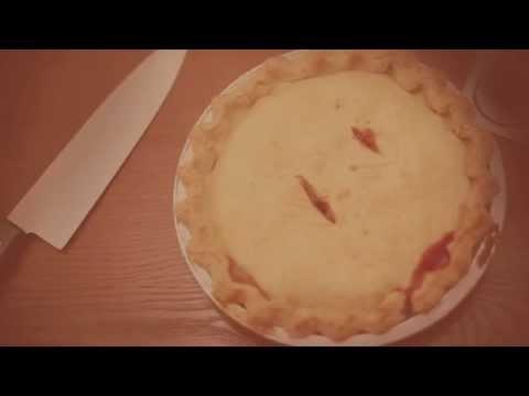 """Trout Steak Revival - """"Pie"""" (Lyric Video)"""