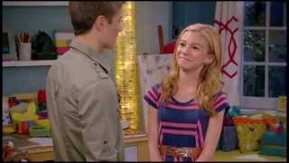 G Hannelius - Dog With A Blog - Season 2 highlights - Collection of clips from every episode Part 1 thumbnail