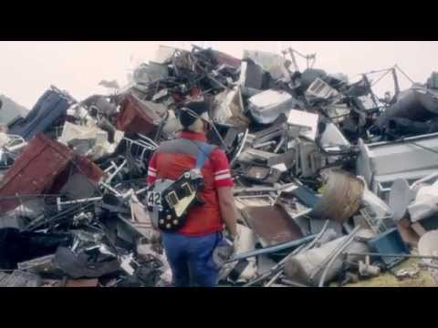 Patent Pending - Brighter (Official Music Video)