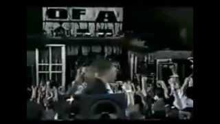 System Of A Down - Suite Pee (Live In Queen Creek, At Schnepf Farms, AZ, U.S.A. 16-07-2000)