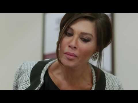 Kara Para Aşk - Episode 13