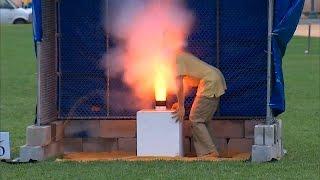 CPSC 2015 Fireworks VNR