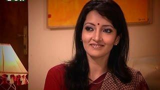 Bangla Natok Dhupchaya | Prova, Momo, Munmun, Nisho | Episode 92 | Drama & Telefilm