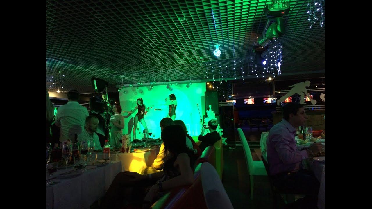 Кассир в ночном клубе москва ночные клубы работают до 23