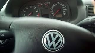 видео Как проверить подушки безопасности автомобиля