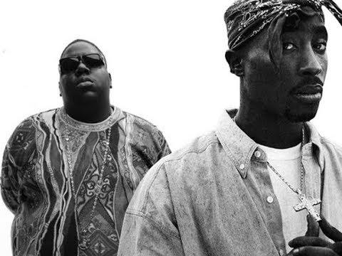 Start It Up  Lloyd Banks ft 2Pac, DMX & The Notorious BIG  Remix  Lowaiit