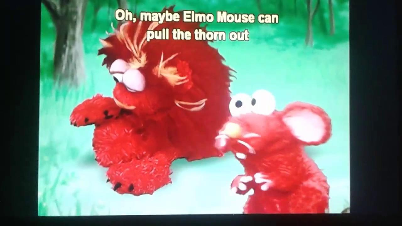 Mickey Mouse, Minnie Mouse, Peppa Pig, Barney, Elmo, Hello Kitty ...