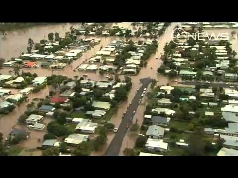 flood causes effects causes and control What damage can floods cause by admin 2 floods also have significant effects flood control structures, transportation infrastructure.