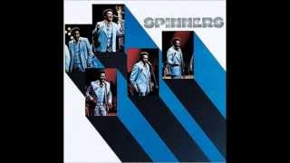 The Spinners - Ghetto Child