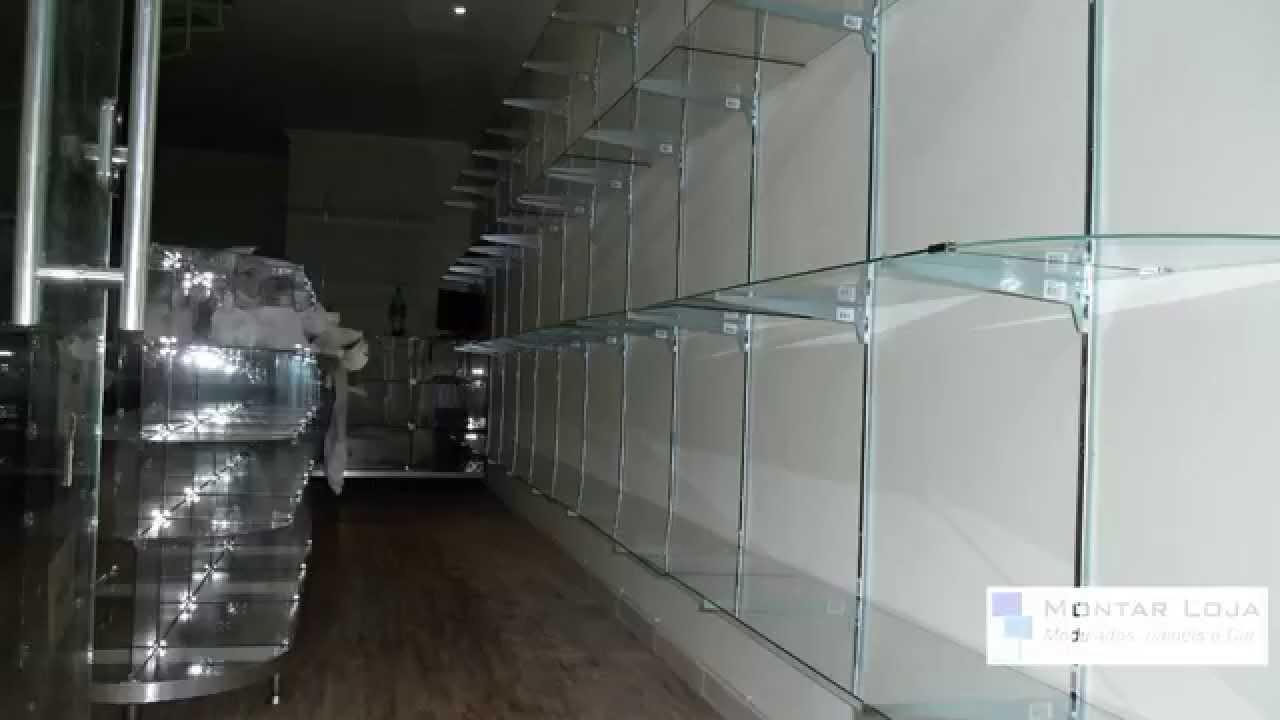 3ff598460 Como montar uma loja de bolsas e bijuterias - Montar loja - YouTube