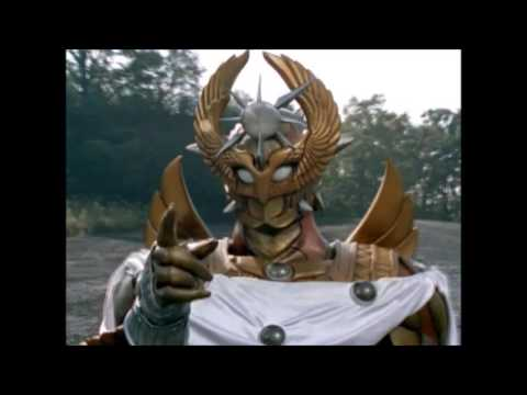 power rangers mystic force all episodes download in hindi in hd