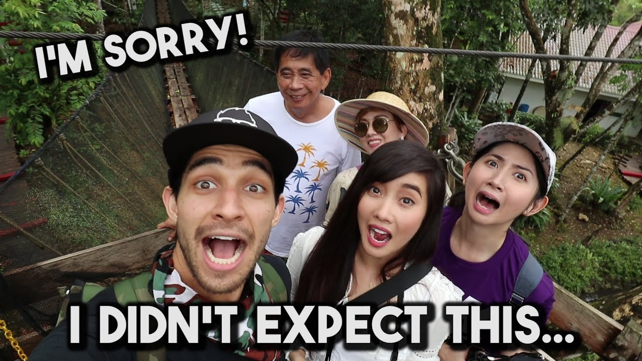 family-vacation-gone-wrong-alodia-s-parents