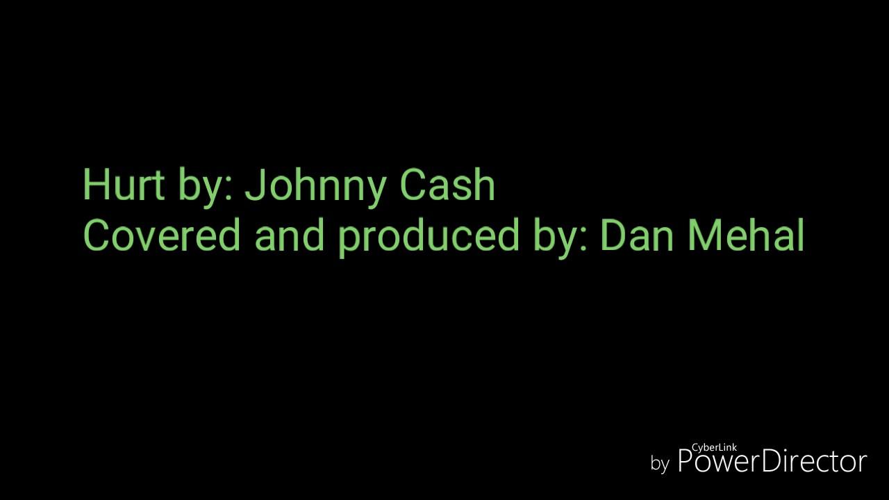 Nine Inch Nails/Johnny Cash \