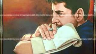 Best of Gurdas Mann (A to Z songs)