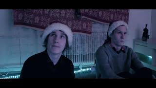 JOULUN IHMEMAA!