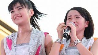 アイドルグループ「モーニング娘。 '15」らが所属するハロー!プロジェクト(ハロプロ)から誕生した8人組グループ「こぶしファクトリー」が9月2日、東京都内でデビューシングル ...