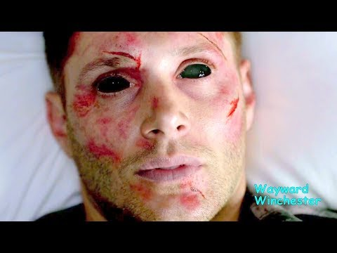 Top 5 Supernatural Season Finales