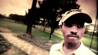 Slumdog Mumbai Golf Trailer