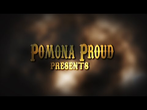 Pomona History Mini-Series Part 1 w/Arturo Jimenez - Subscribe for all Pomona updates