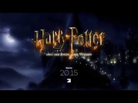Prosieben Harry Potter