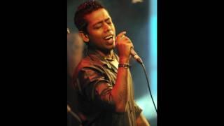 Kiri Wehere - Chamara Weerasinghe