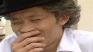 Hài Kịch - Rồi anh Cũng Về - Hài Hoài Linh, Thúy Nga - Coi Cấm Cười