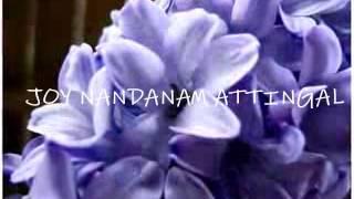 Swargaputhri. ..navarathri. ..