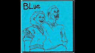 bLue - 1992