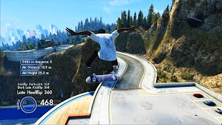 skate 3 first ever mods skate 3 modding is here