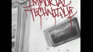 Immortal Technique - One Remix F. Akir