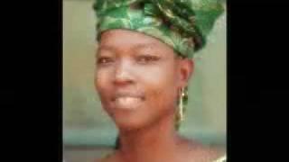 Gambar cover Modern Daughters of Africa