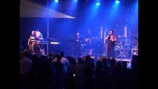 Concert Shohreh , Omid , Poya , Ramin   Director: Mehran abasian  stockholm 2012