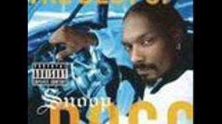 Snoop Dogg Beautiful Feat Pharrell,Charlie Wilson