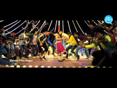 Silk Seera Jaarutunnadi Promo Song - Abbai Class Ammai Mass Movie Songs - Varun Sandesh - Hari Priya